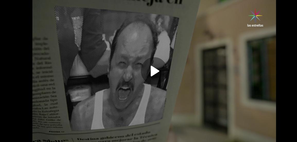 Rodrigo Murray, la comedia en México y RentaCongelada