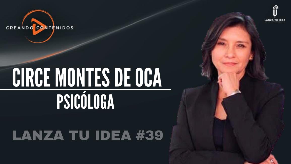 Lanza Tu Idea#39